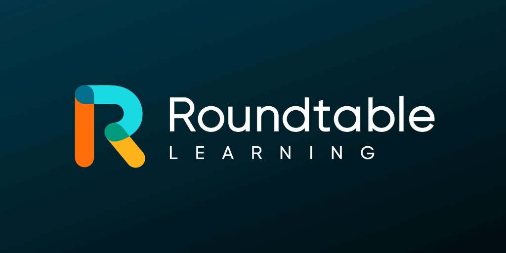 Roundtable Learning unveils new rebrand and website
