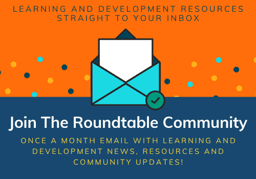 http://roundtablelearning.com/join-the-community/