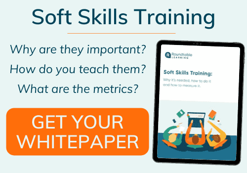 http://roundtablelearning.com/download/soft-skills-training-whitepaper/