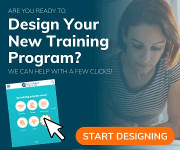 http://roundtablelearning.com/get-started/