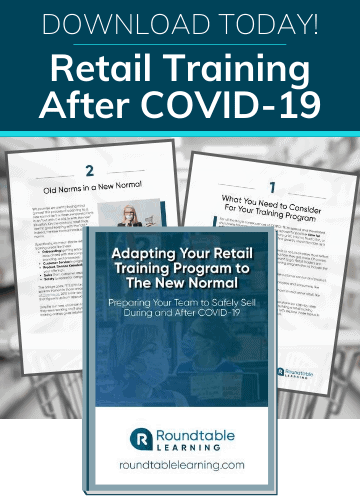 http://roundtablelearning.com/download/guide-to-adapting-your-retail-training-program/
