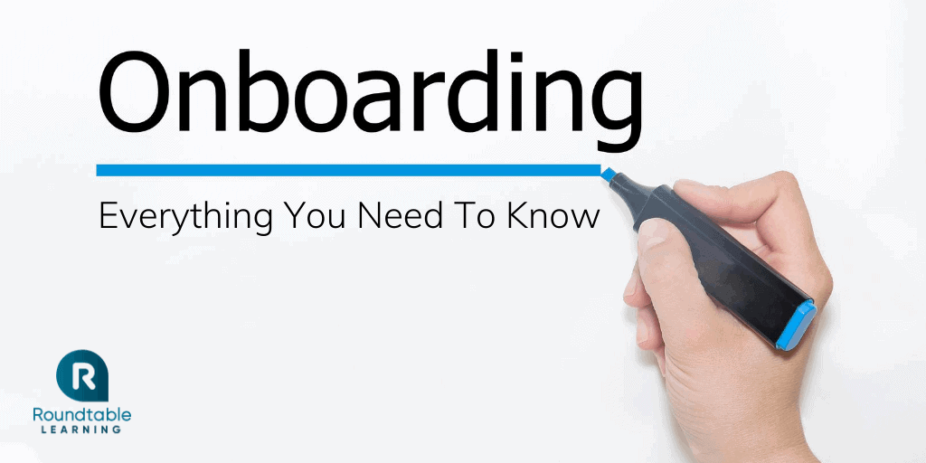 Corporate Onboarding Programs: What You Need to Know