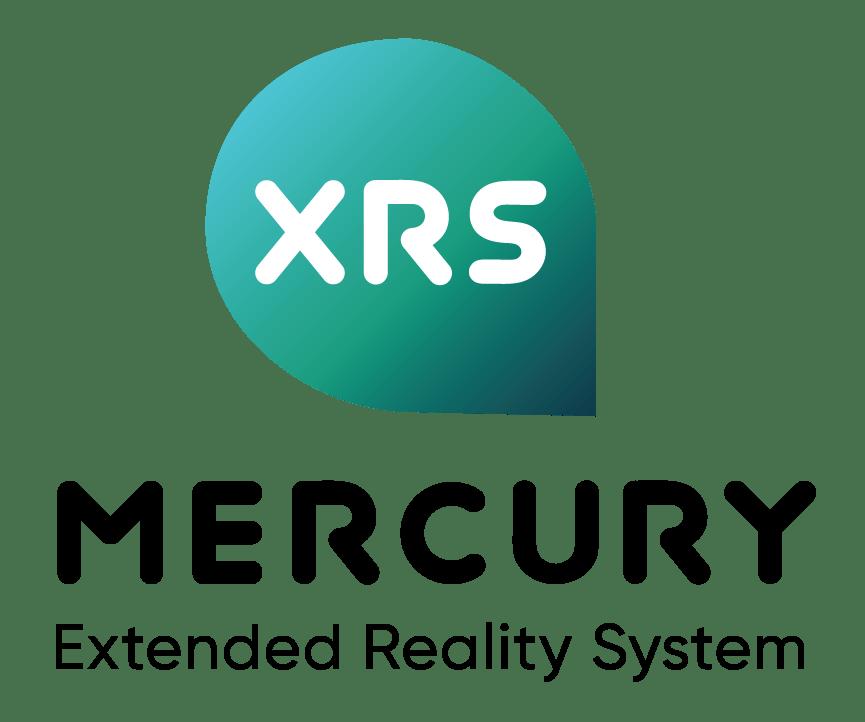 mercury xrs
