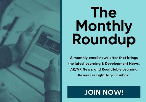 https://roundtablelearning.com/join-the-community/