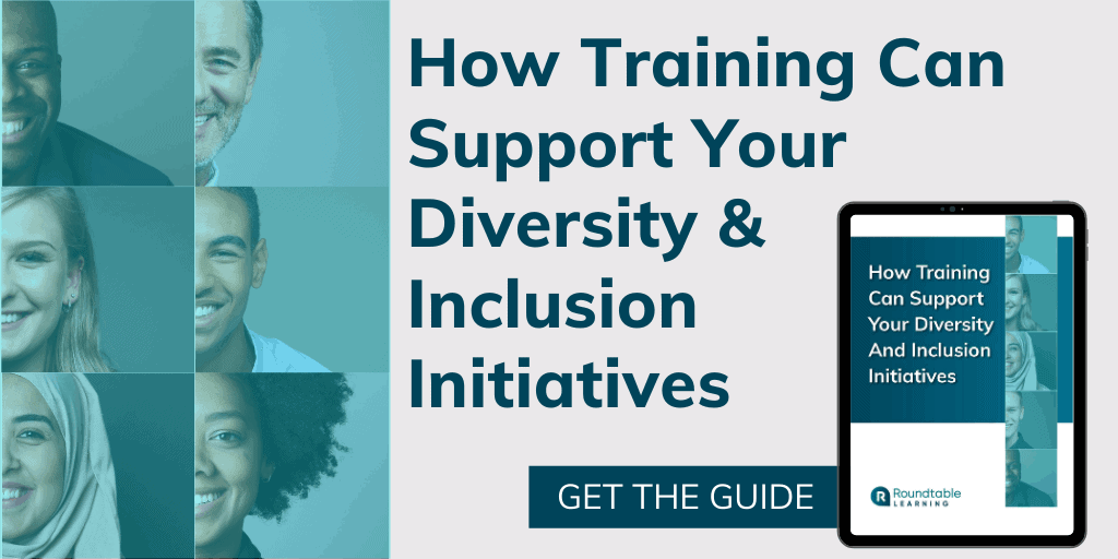 https://roundtablelearning.com/download/training-for-diversity-initiatives/