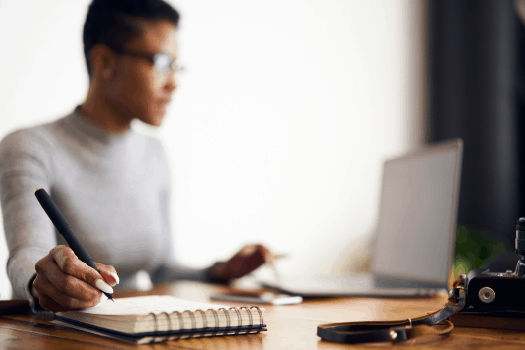 Meet Training Needs Through Branding